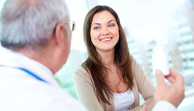 Выгодная программа по ДМС и качественная медицинская помощь