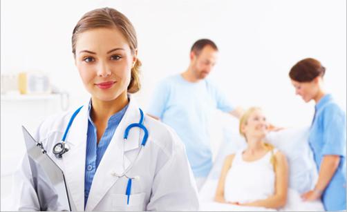 Добровольное медицинское страхование граждан, качественная медицинская помощь